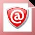 Download Active@ Boot Disk