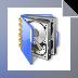 Download Active@ Disk Image