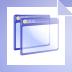 Download Actual Transparent Window