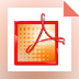 Download Adobe Acrobat Elements