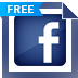 Download Adobe Photo Uploader for Facebook