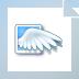 Download Advanced Batch Converter