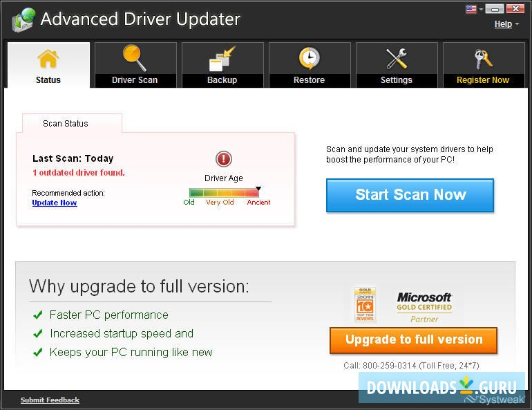driver checker torrent download