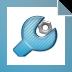 Download Advanced File Optimizer
