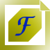Download Advanced Fonts Viewer