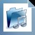 Download Advanced Karaoke Player