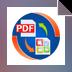 Download Advanced PDF Converter