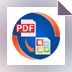 Download Advanced PDF to Word
