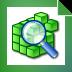 Download Advanced Registry Tracer