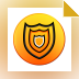 Download Advanced System Protector