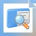 Download Advanced Task Manager