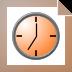 Download Advanced Task Scheduler Network