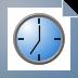 Download Advanced Task Scheduler
