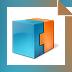 Download Advanced Uninstaller PRO