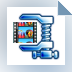 Download Advanced Video Compressor
