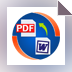 Download Advanced Word To PDF