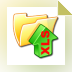 Download Advanced XLS Converter