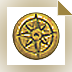 Download Adventure Inlay - Safari Edition