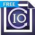 Download Agilent IO Libraries Suite