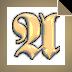Download Ahnenblatt