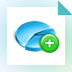 Download Aidfile Partition Recovery Software