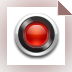 Download AimOne Screen Recorder