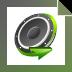 Download Aimersoft Audio Converter