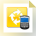 Download Aimersoft BlackBerry Converter Suite