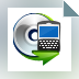 Download Aimersoft DVD to BlackBerry Converter