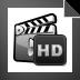 Download Aimersoft HD Video Converter