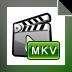 Download Aimersoft MKV Converter