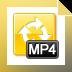 Download Aimersoft MP4 Converter Suite