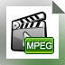 Download Aimersoft MPEG Converter