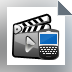 Download Aimersoft Video Converter for BlackBerry
