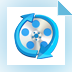 Download Aimersoft Video Converter