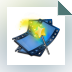 Download Aimersoft Video Editor