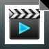 Download Aiprosoft Apple TV Video Converter