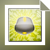 Download Air Mouse