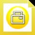 Download Alagus Print Admin