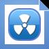 Download Aleo 3D Flash Slideshow Creator