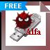Download Alfa Autorun Killer