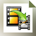 Download All Video to AVI DivX Xvid Converter