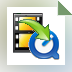 Download All Video to QuickTime Converter
