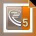 Download AllWebMenus Pro