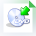 Download Allok AVI DivX MPEG to DVD Converter