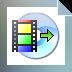 Download Allok AVI to DVD SVCD VCD Converter
