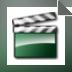 Download Allok MPEG4 Converter