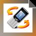 Download Allok Video to 3GP Converter