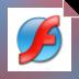Download Allok Video to FLV Converter