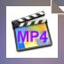 Download Allok Video to MP4 Converter
